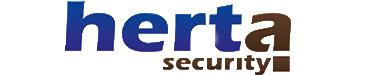 herta logo