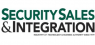 security_sales_integration_AISG