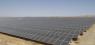 solarsite