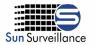 sun_surveillance