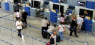 Airport-and-Seaport-Security-and-Surveillance-Systems