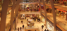 Commercial-mall–Business-and-Office-Video-Surveillance-and-Security-Systems