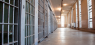 Correctional-Jail-and-Prison-IP-Video-Surveillance-and-Security-Systems