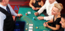 Gaming-and-Casino-IP-Video-Surveillance-and-Security-Cameras-and-Systems