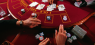Gaming-and-Casino-IP-Video-Surveillance-and-Security-Cameras-and-Systems_Integration