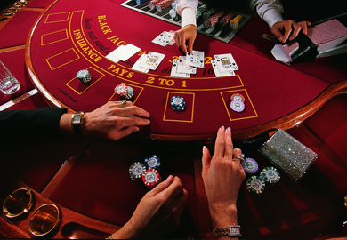 Gaming-and-Casino-IP-Video-Surveillance-and-Security-Cameras-and ...