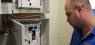 access-control-integration-security-Surveillance