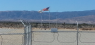 fence_perimeter_protection