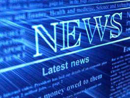 AISG News