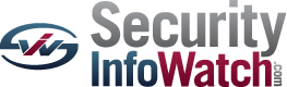 AISG American Integrated Security Group Security Info Watch