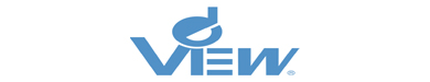 deviewelectronics