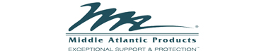 middle_atlantic_products