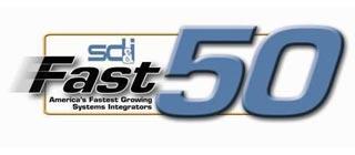 AISG_SD&I_Fast_50