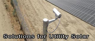 solutions_for_Utility_Solar