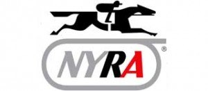 AISG-American-Integrated-Security-Group_NYRA_New_York_Racing-_Authority