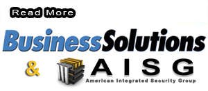 Business_Solutions_AISG