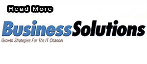 Business_Solutions_IP_Video_Market