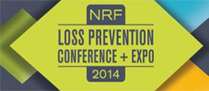 NRF_AISG_2014