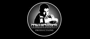 comancheboy_AISG_2014