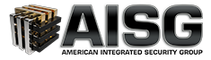 AISG - American Integrated Security Group