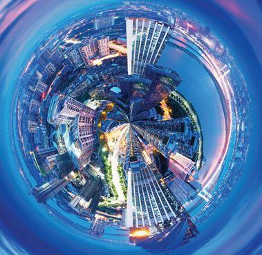 warped-city-view-img