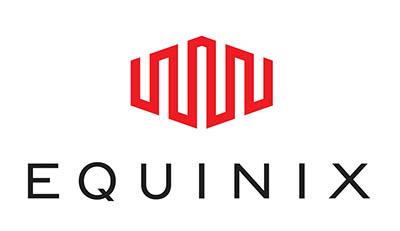 Equinox Data Centers