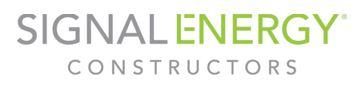 Signal Energy logo