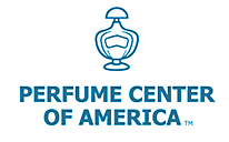 The Perfume Center of America