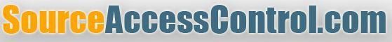 Source Access Control Logo
