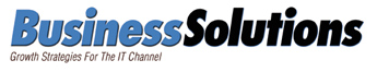 business-solutions-logo