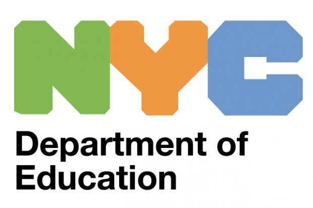 nyc-doe-logo