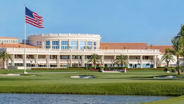 Trump National Doral – Case Study
