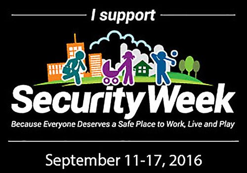 Security Week
