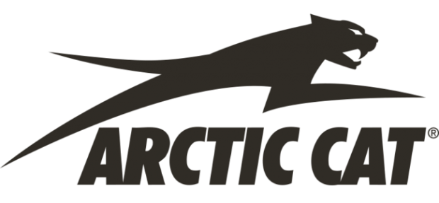 artic-cat-logo-1-0
