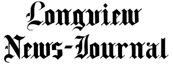 Longview News Journal logo