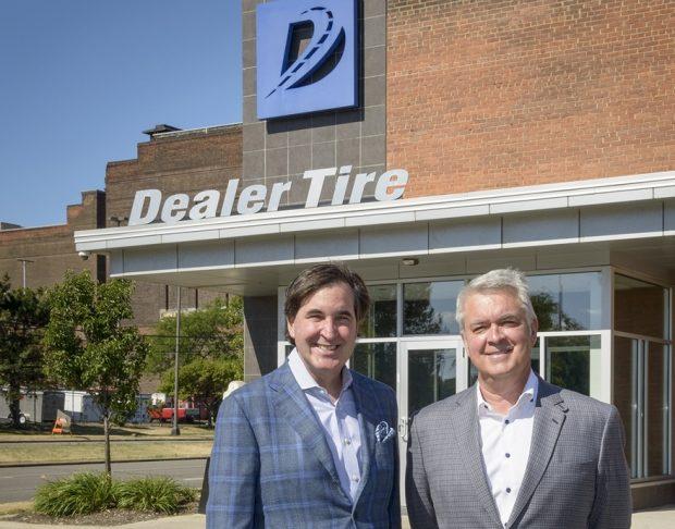dealer-tire-images-2
