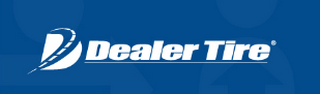 dealer-tire-logo