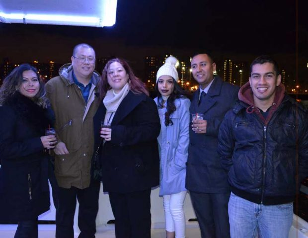 aisg_holiday_party_0018