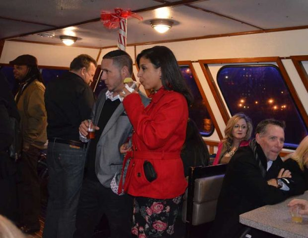 aisg_holiday_party_0022