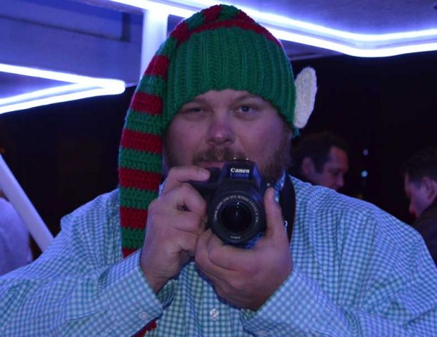 aisg_holiday_party_0026