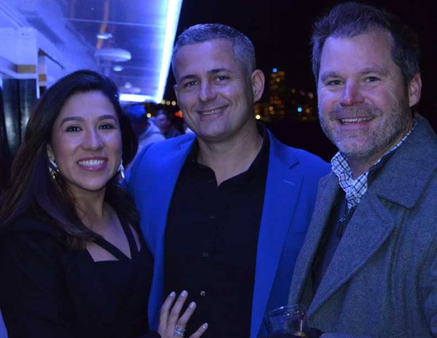aisg_holiday_party_0043