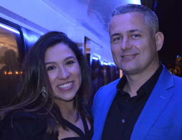 aisg_holiday_party_0044