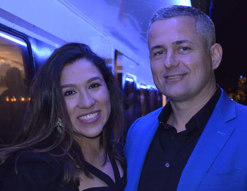 Protected: AISG Holiday Party 2016