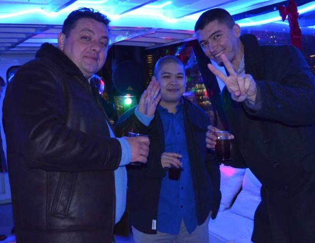 aisg_holiday_party_0057