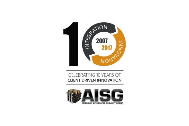 AISG-10YR-Logo_news_blog