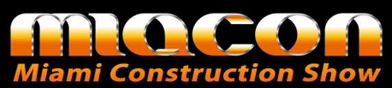 Miacon logo
