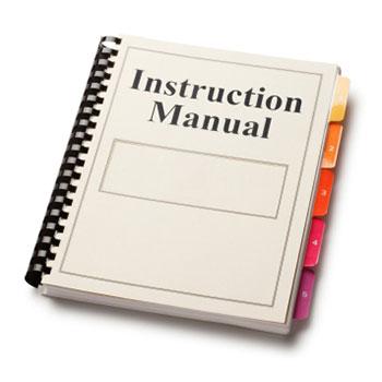 aisg-tech-manuals