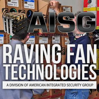AISG aquires RFT
