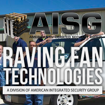 AISG-RFT-media-graphic-4