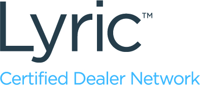 L_LYRCRPL_D_Lyric_Cert_Dealer_Network Logo_NH